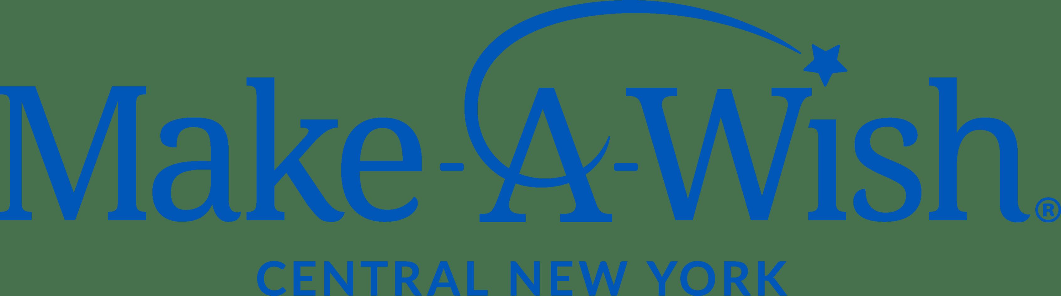 Sugarman Law Firm Attorneys Serving Syracuse Ny Buffalo Ny Auburn Ny